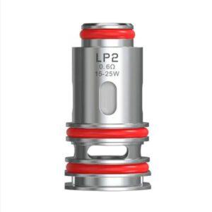 คอยล์ SMOK LP2 DC 0.6ohm